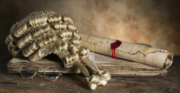 how to become a barrister in melbourne