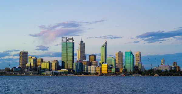 Leading Planning & Environment Barristers - Western Australia, 2018
