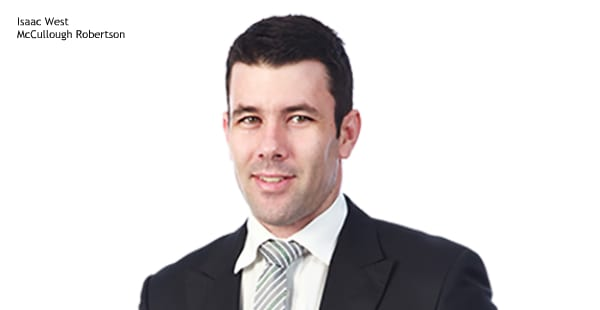 The  Listing Of Leading Brisbane Corporate Commercial Lawyers Details Individuals Practising Within The Areas Of Corporate Commercial Matters