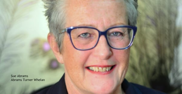 Leading Family Amp Divorce Lawyers Australia 2016 Doyle