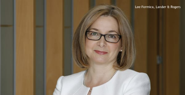 Leading Family Amp Divorce Lawyers Melbourne 2016 Doyle