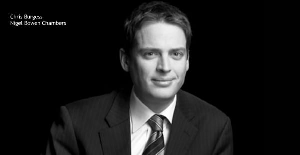 Leading Intellectual Property Barristers New South Wales