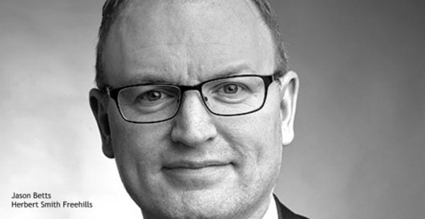 Leading Commercial Litigation & Dispute Resolution Lawyers - Australia, 2017