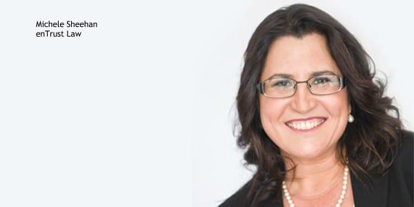 Michele Sheehan
