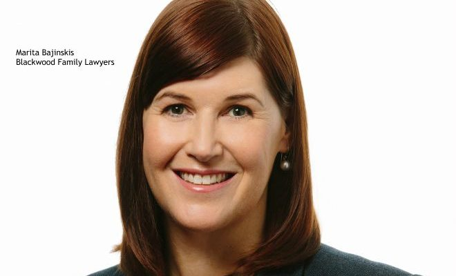 Leading Parenting & Children's Matters Lawyers - Victoria, 2018