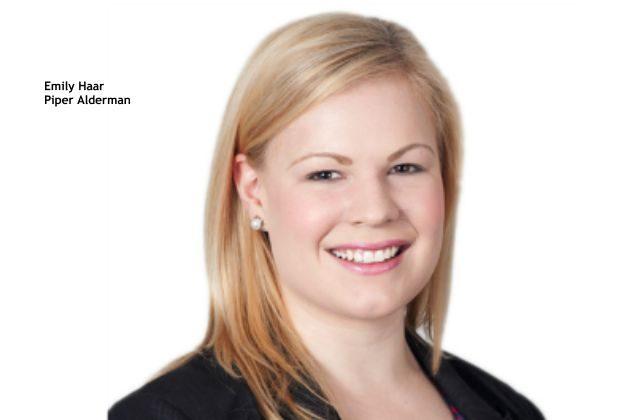 Emily Haar