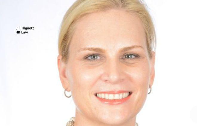 Jill-Hignett