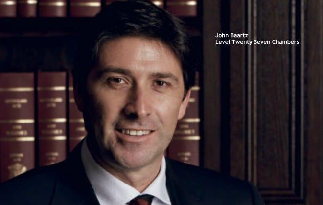 John-Baartz