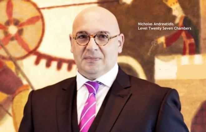 Nicholas-Andreatidis