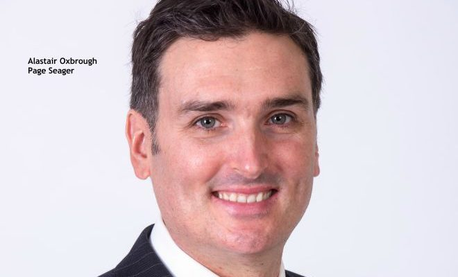 Leading Construction & Infrastructure Litigation Law Firms - Victoria, 2018