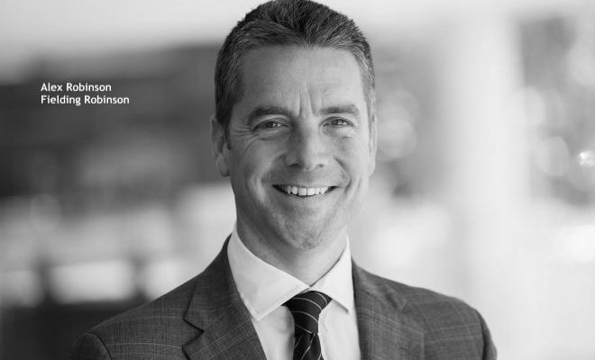 Leading Construction & Infrastructure Litigation Lawyers - New South Wales, 2018