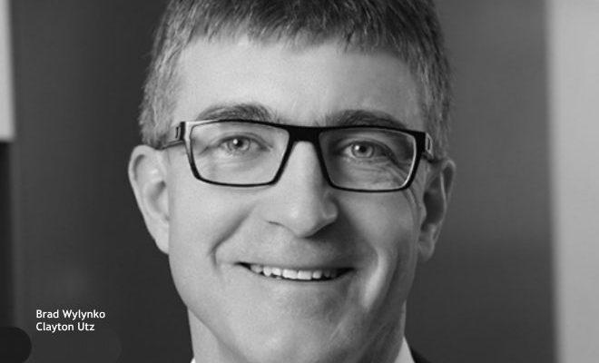 Leading Planning & Environment Lawyers - Western Australia, 2018