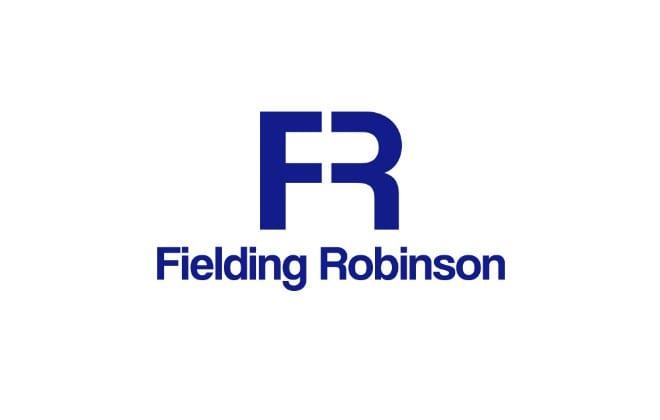 Fielding Robinson – Slide
