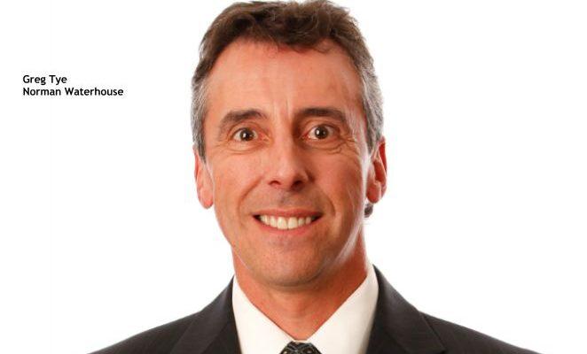 Leading Intellectual Property & TMT Lawyers - South Australia, 2018