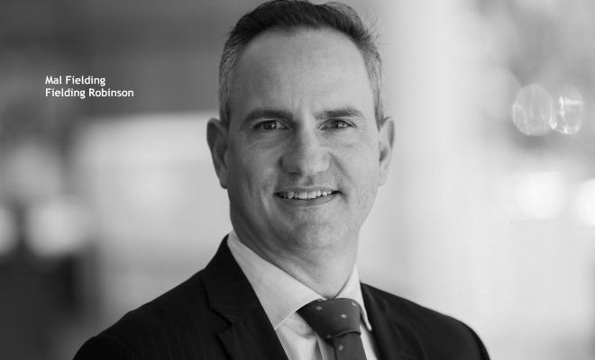 Leading Front End Construction & Infrastructure Law Firms - NSW, 2018