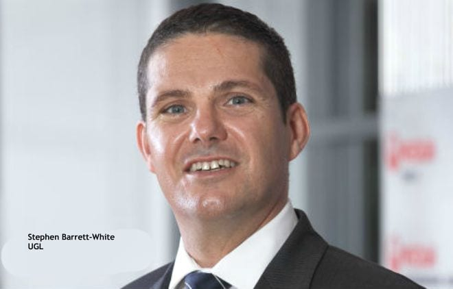 Stephen-Barrett-White