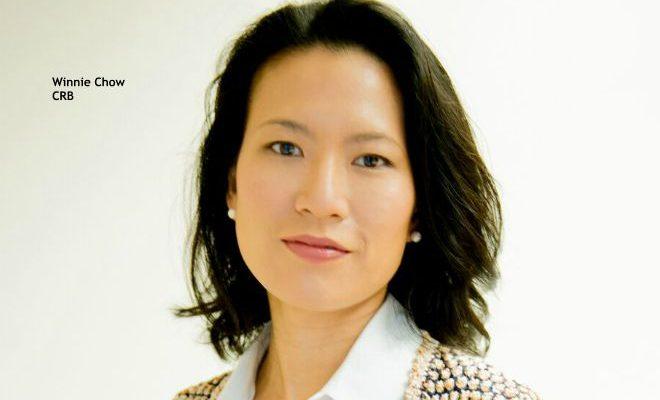 Leading Family & Divorce Lawyers - Hong Kong, 2018