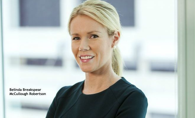 Leading Technology, Media & Telecommunications Lawyers - Queensland, 2018