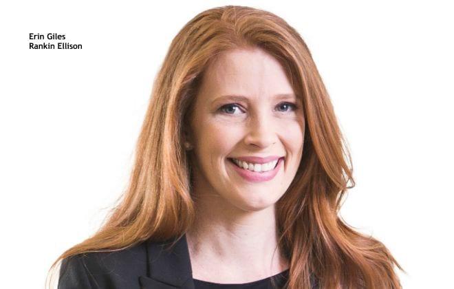 Erin Giles