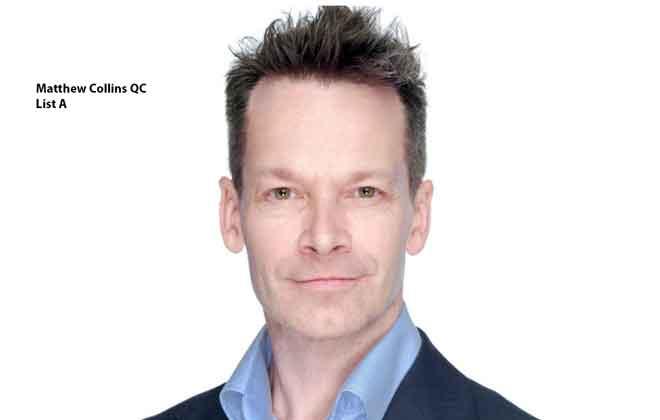 Matt-Collins-QC