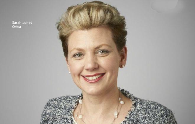 Sarah-Jones