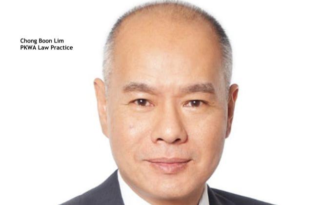 Lim-Chong-Boon