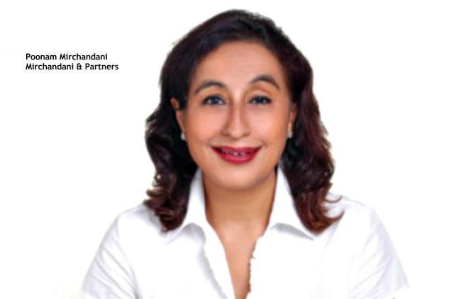 Poonam-Mirchandani