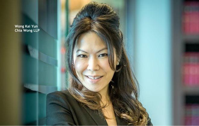 Wong Kia Yun