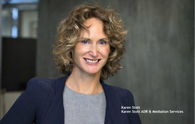 30442-MLS-Karen Stott