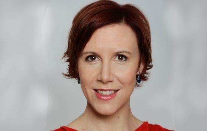 Krista Lenard