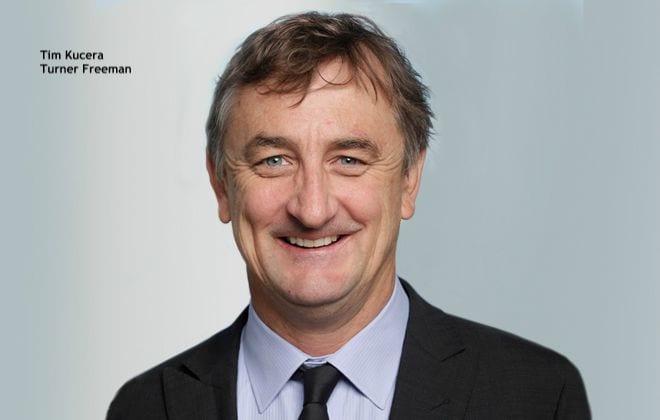 Tim Kucera