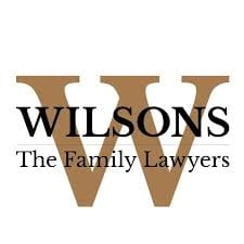 Wilsons – The Family Lawyers