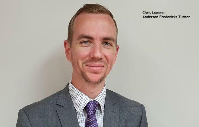 Chris Lumme