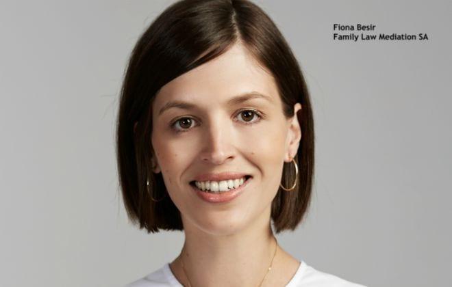 Fiona Besir