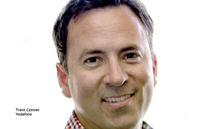 Trent Czinner
