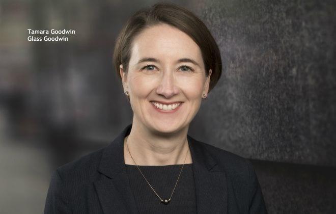 Tamara Goodwin