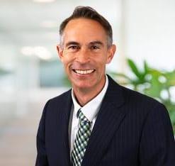 Tom Reeve, Marsdens Law Group