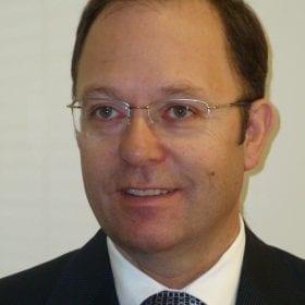 Graeme Heckenberg, Heckenberg Lawyers