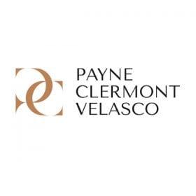 Payne Clermont Velasco