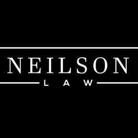 Neilson Law