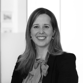 Janine Daher, Sexton Family Law